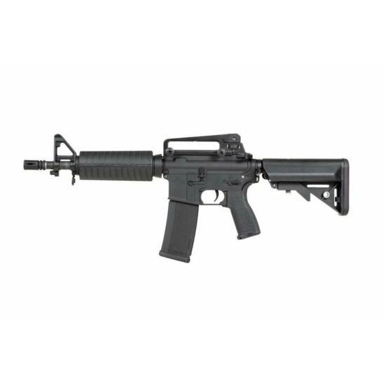 Specna Arms RRA SA-E02 EDGE elektromos airsoft rohampuska