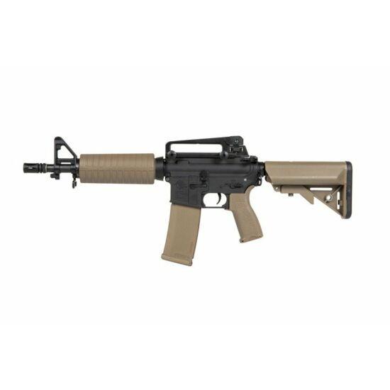 Specna Arms RRA SA-E02 EDGE HT elektromos airsoft rohampuska
