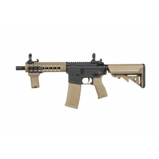 Specna Arms RRA SA-E08 EDGE HT elektromos airsoft rohampuska