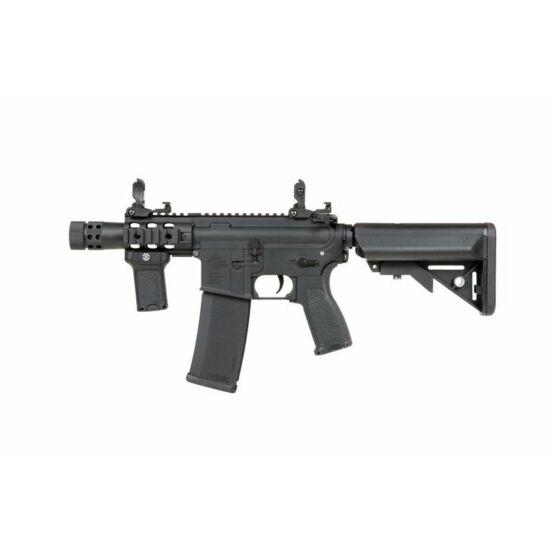 Specna Arms RRA SA-E10 EDGE elektromos airsoft rohampuska