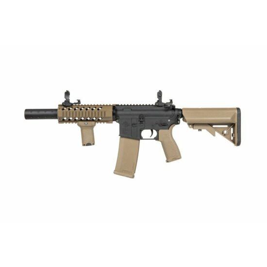 Specna Arms RRA SA-E11 EDGE elektromos airsoft rohampuska