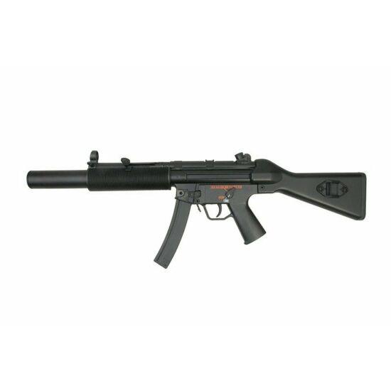 JG068MG, MP5SD6,elektromos airsoft géppisztoly