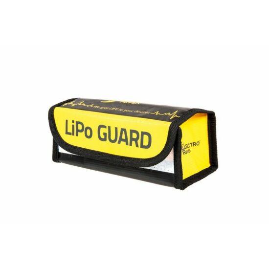 Electro River LiPo biztonsági doboz