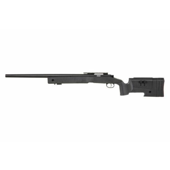 Specna Arms SA-S02 M40A3 airsoft mesterlövész puska