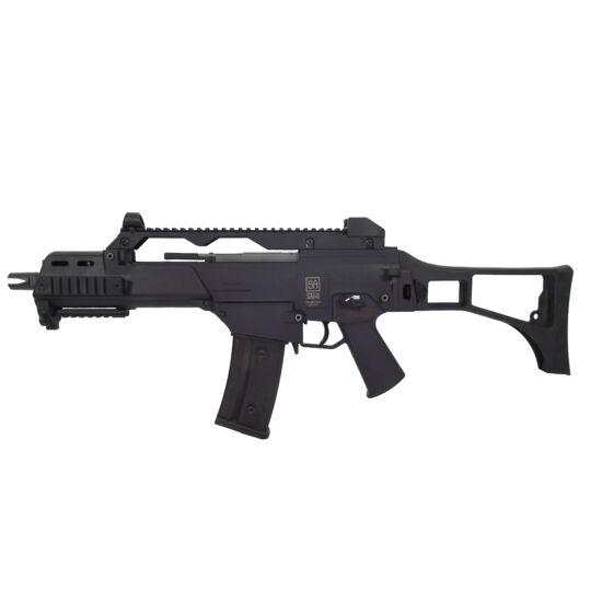 Specna Arms G36C SA-G12 airsoft rohampuska