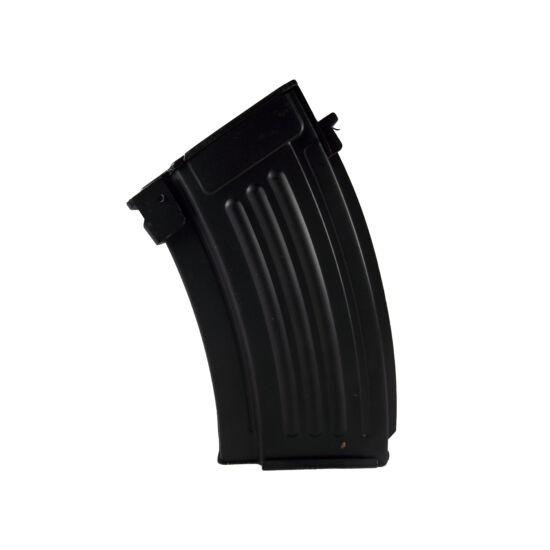 Cyma AK47 Beta Hi-cap tiszti tár