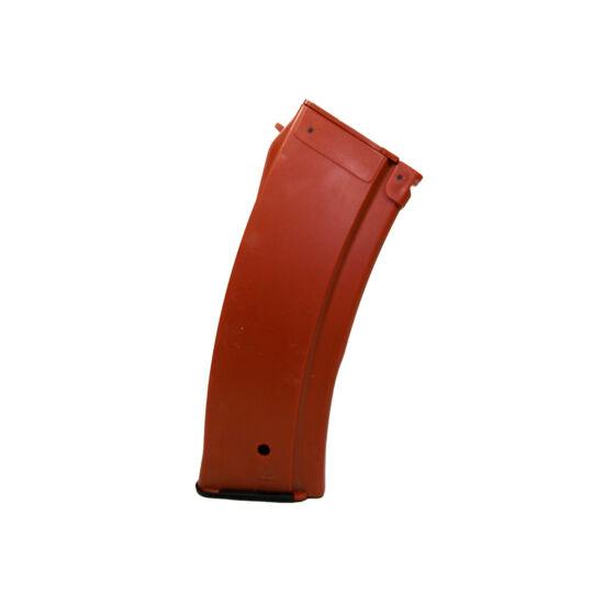 Cyma AK74 Hi-cap tár