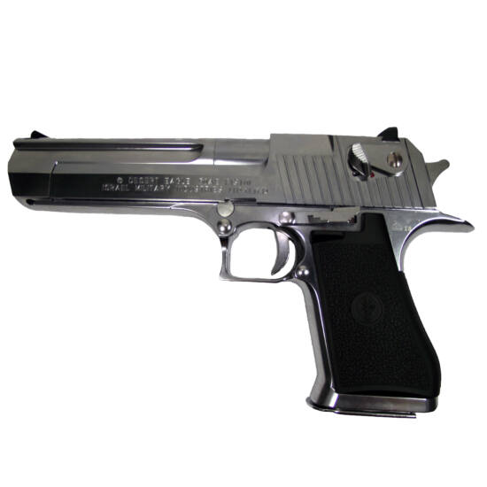 Tokyo Marui Desert Eagle GBB airsoft pisztoly