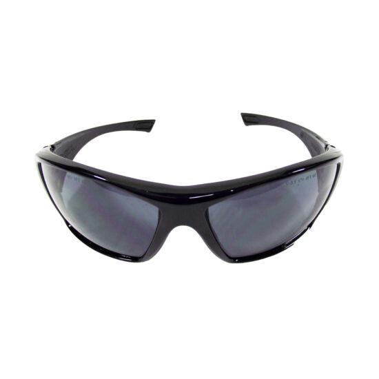 Bollé Hustler védőszemüveg, sötétített