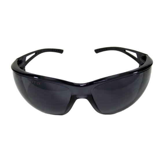 Bollé Slam védőszemüveg sötét
