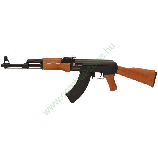 AK-47 Kalasnyikov Full Stock airsoft gépkarabély