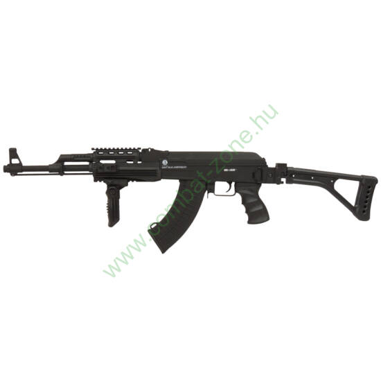 AK-47 Tactical airsoft gépkarabély