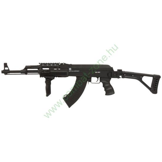 AK-47 Tactical airsoft gépkarabély