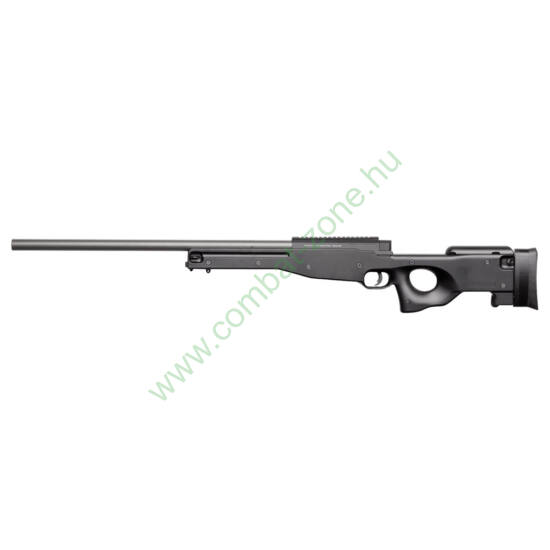 Accuracy International AW .308 airsoft mesterlövész puska