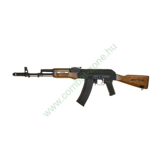 Cyma CM048, AK-74 airsoft gépkarabély
