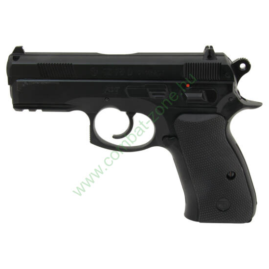 CZ75D Compact NBB airsoft pisztoly