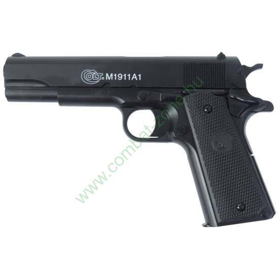 Colt 1911 HPA airsoft pisztoly