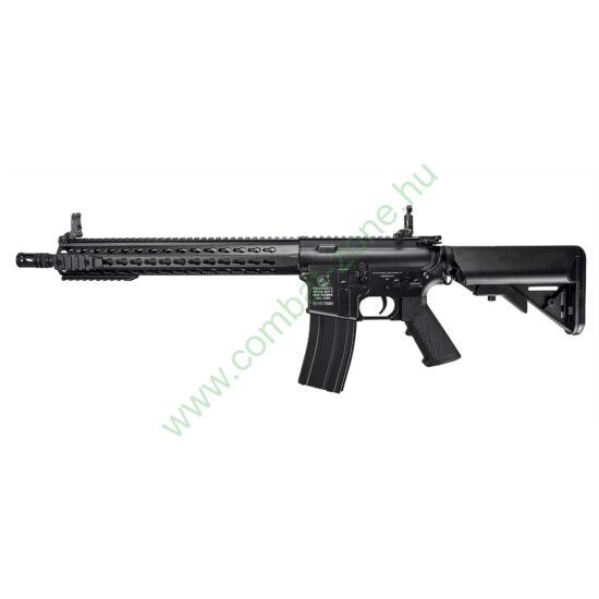 Colt M4A1 Keymod long airsoft gépkarabély