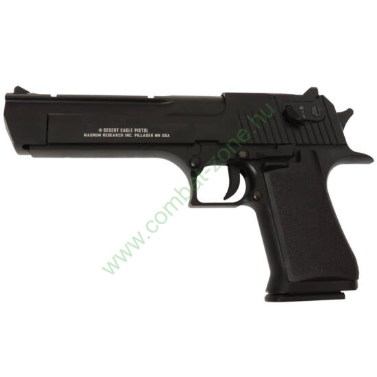 Desert Eagle .50AE airsoft pisztoly