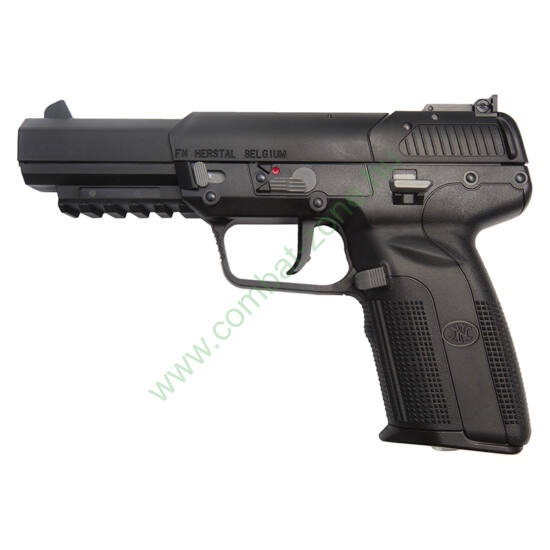 FN Herstal Five-seveN airsoft pisztoly
