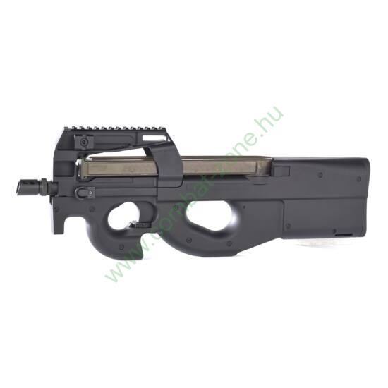 FN-Herstal P90 Compact airsoft géppisztoly