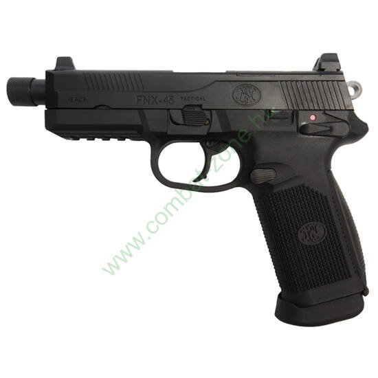 FN Herstal FNX-45 Tactical airsoft pisztoly