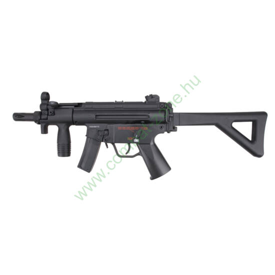 JG203 MP5K airsoft AEG géppisztoly
