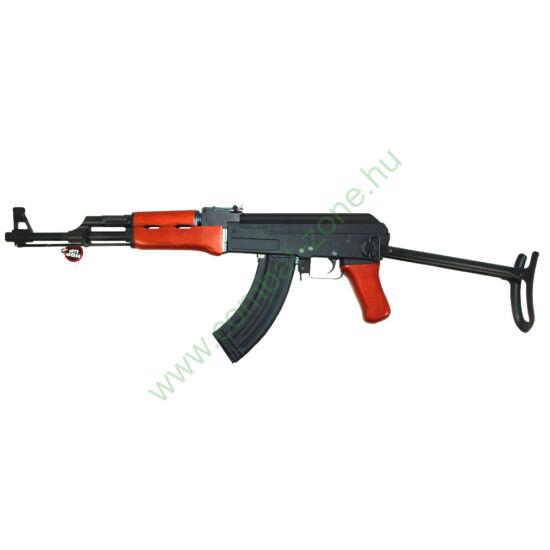 GF47-S AK-47-es airsoft gépkarabély
