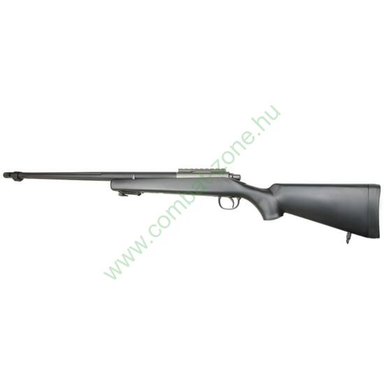 MB07 mesterlövész puska