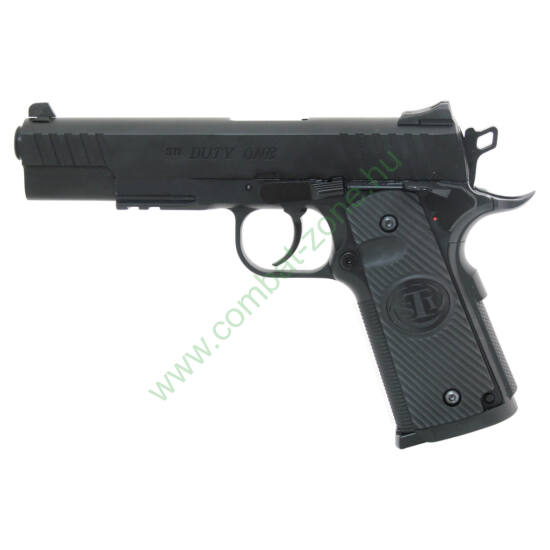 STI Duty One GBB CO2 airsoft pisztoly