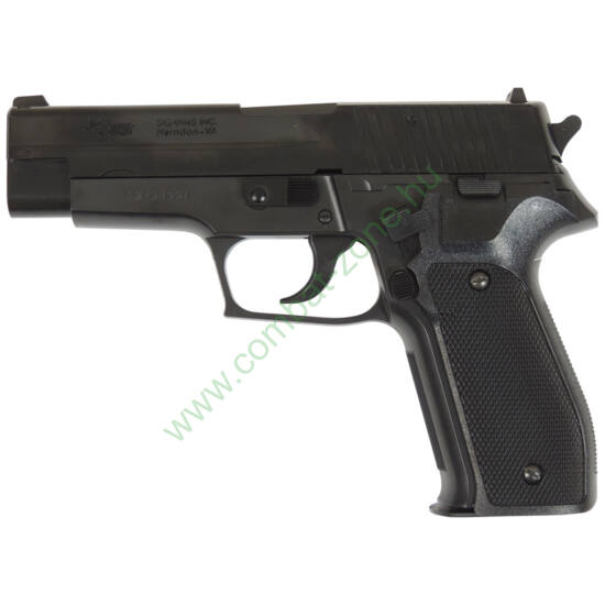 Sig Sauer P226 SP airsoft pisztoly