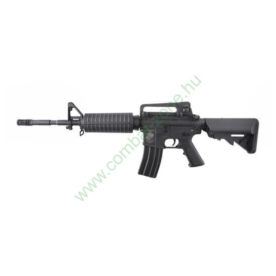 Specna Arms SA-C01 CORE gépkarabély