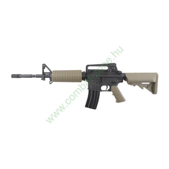 Specna Arms SA-C01 CORE, Tan gépkarabély