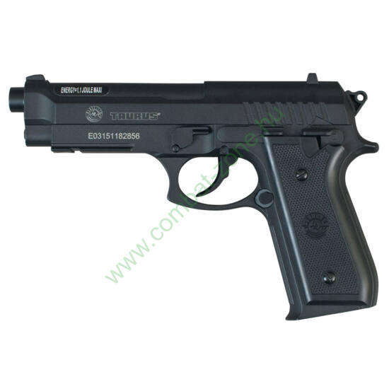 Taurus P92 airsoft pisztoly, full fém