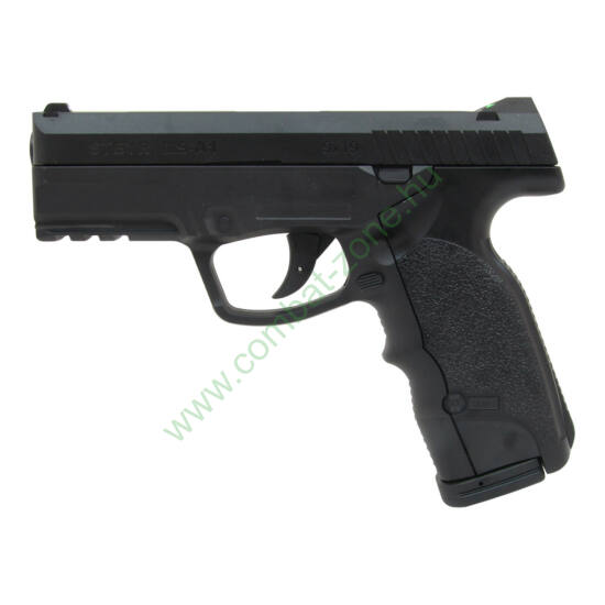 Steyr M9-A1 CO2 airsoft pisztoly