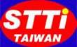STTI-SRC